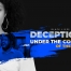 Deception under the skin color