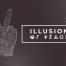 Illusion of Peace